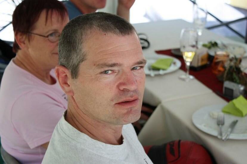 Sommerbob 2009