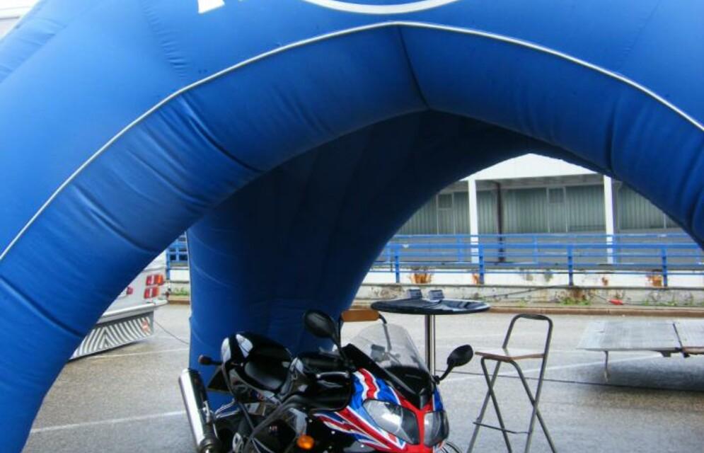 IVM Roadshow 2011