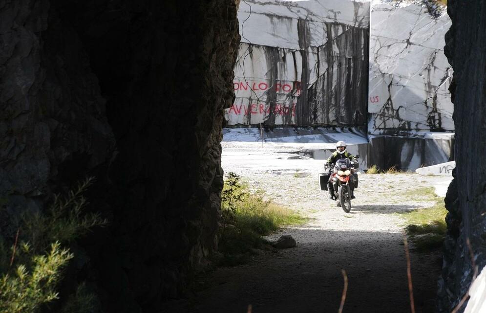 www.mottouren.de 09/2012 Toskana