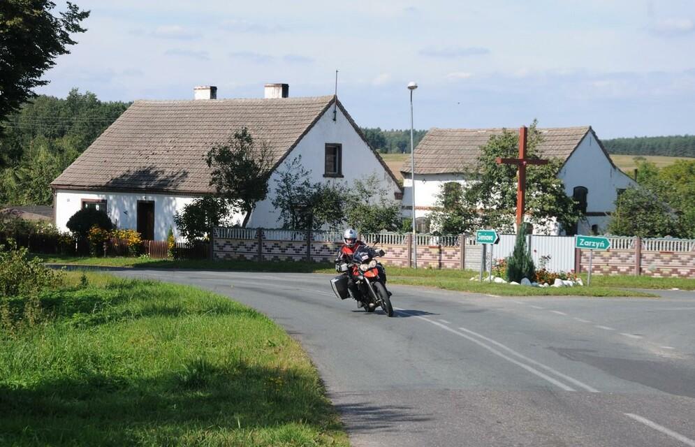 www.mottouren.de   Baltica 12/2012