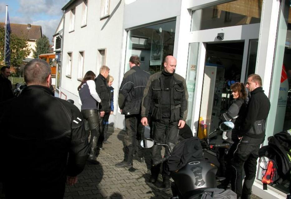 Saison_abschluss 2009