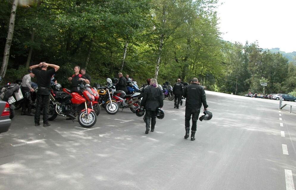 Rat-Tour 2010