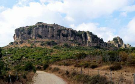 Sardinien 2014