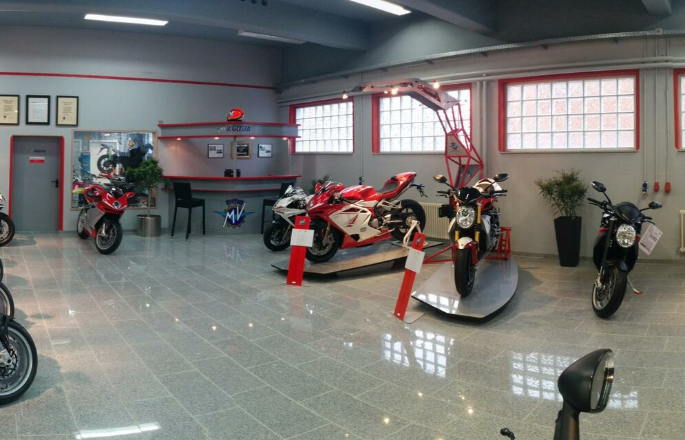 Timiris Motorsport Mannheim